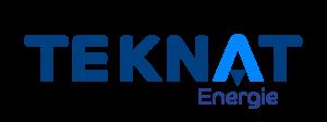 Conseil ingénierie énergie TEKNAT logo