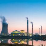 Conseil Ingénierie Nucléaire